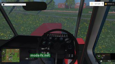 ХТА300 для фермы