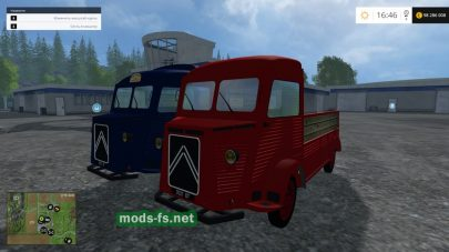 citroen-h-flatbed-and-livestock-v-2-6-truck