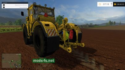 kirovets-k-700a-tractor-v-2-0