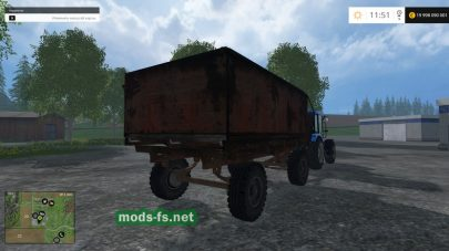 Мод КТУ-10