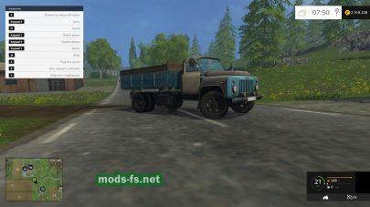 mod-gruzovik-gaz-gaz-53-v2-0