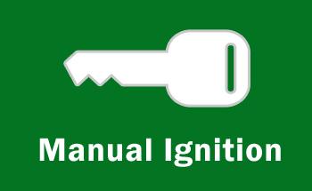 Мод Manual Ignition (ручное зажигание) для FS 2015