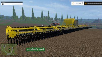як скачать моды на фермер симулятор 2015 - фото 11