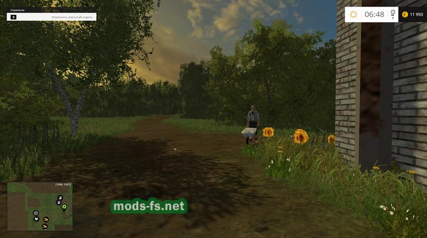 Как играть на карте максимовка фермер симулятор 2015 игровые автоматы обезянки гаражи играть онлайнi