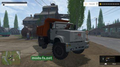 gruzovik-zil-4331_6