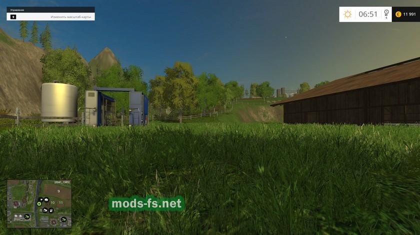 Карта монет дары кавказа farming simulator 2017 открытый лист на раскопки цена