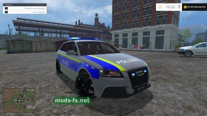 audi-rs3 mods