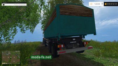 kempfhk24 mods