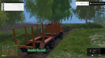 kamaz-44118
