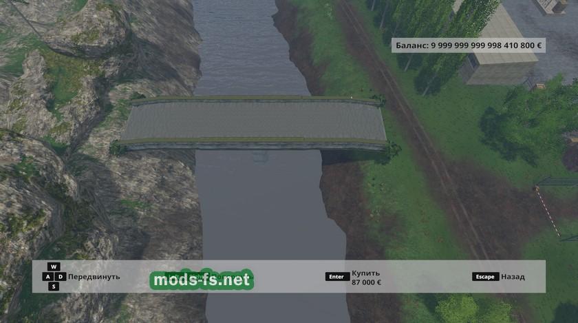 симулятор моста скачать - фото 8