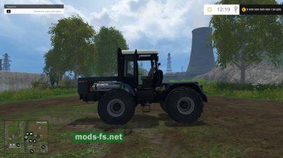 htz-17221 mods