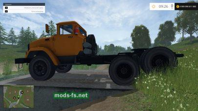 zil-133 vjat