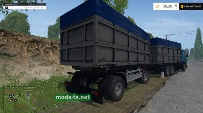 maz-630308 mods