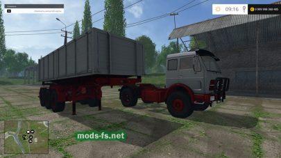 mb-ng-1632 mods
