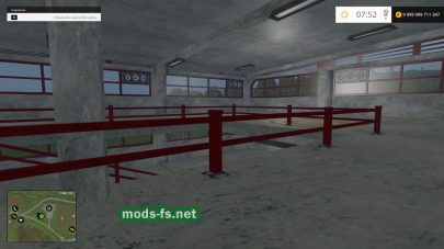 parking-garage-v1-15b_6