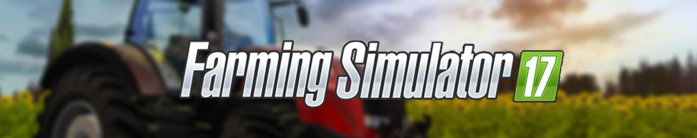 Покупка ключа для Farming Simulator 2017