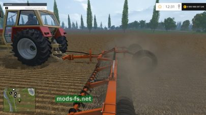 Laumetris Compaction Roller Tvll-8 mods