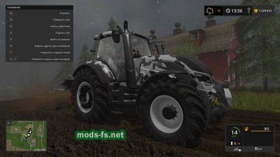 Мод 4Real Module 03 – Ground Response
