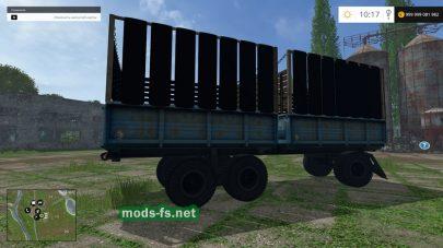 pts-12 mods
