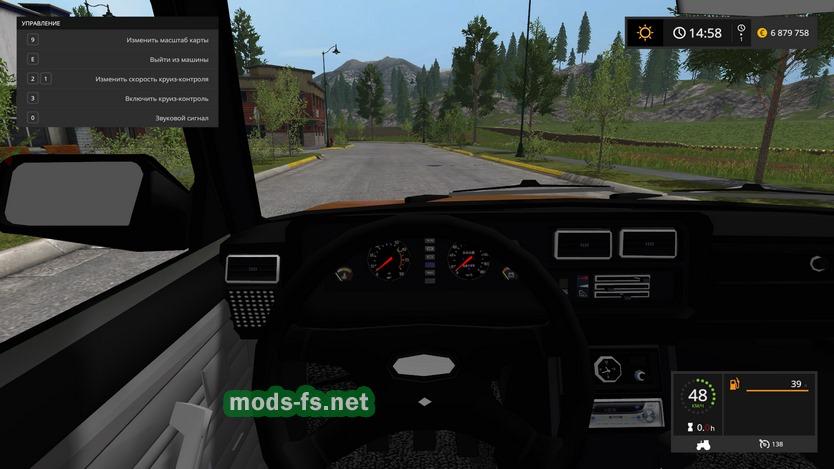 Скачать игру ваз симулятор вождения вождение автомобиля на.
