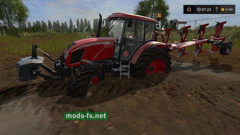 Скачать мод на фермер симулятор 2018 грязь