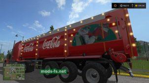 pricep coca-cola