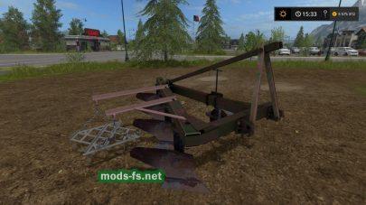 pln-4 mods