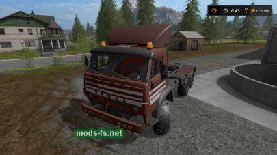 kamaz-5320_4