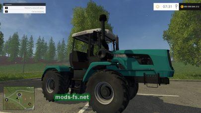 khtz-244 mods