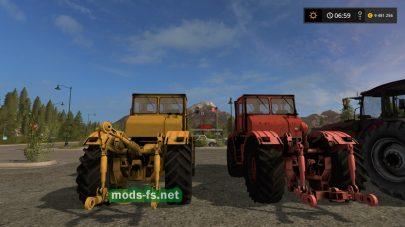 traktor-k-700_2