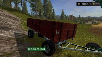 BSS 8 mods