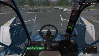 kck-324 mods