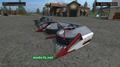 don-680m mods