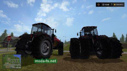 belarus-4522 mods