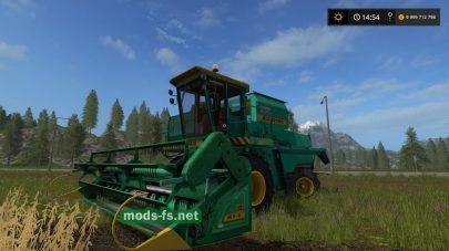 don-1500b mods