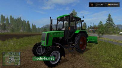 MTZ-14102