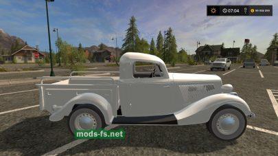 GAZ M415