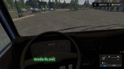 kamaz-65117