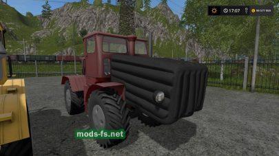K-700EarlyRelease mods