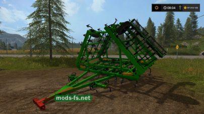 KPM-10