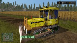 dt-75ml mod FS 17