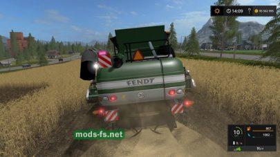 Fendt9460 R