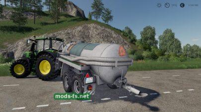 ZTS MV5-014