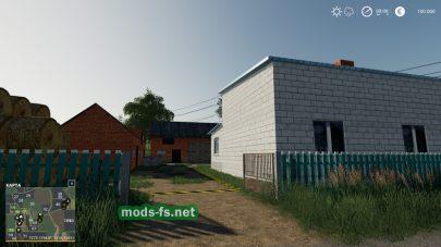 Скриншот Starowies