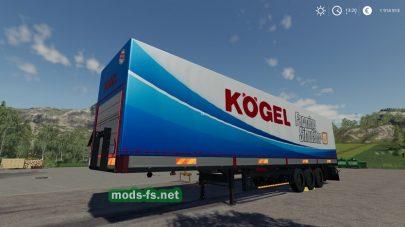 KogelAutoloader