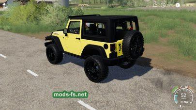 JeepRubicon
