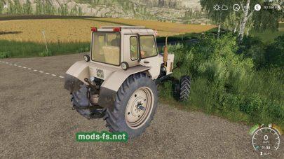 mtz-82-export_5