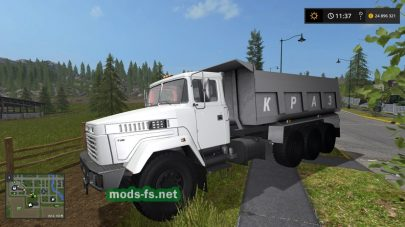 kpaz-7140