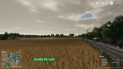 «GemeindeRade» mod FS 19