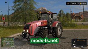 belarus-3522